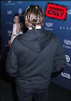 Celebrity Photo: Rooney Mara 1903x2694   1.7 mb Viewed 0 times @BestEyeCandy.com Added 5 hours ago
