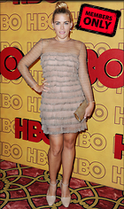 Celebrity Photo: Busy Philipps 2100x3540   2.5 mb Viewed 1 time @BestEyeCandy.com Added 30 days ago