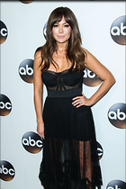 Celebrity Photo: Lindsay Price 1200x1800   208 kb Viewed 28 times @BestEyeCandy.com Added 131 days ago