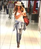 Celebrity Photo: Elle Macpherson 1200x1427   206 kb Viewed 37 times @BestEyeCandy.com Added 224 days ago