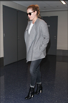 Celebrity Photo: Amy Adams 1200x1800   257 kb Viewed 21 times @BestEyeCandy.com Added 89 days ago