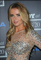 Celebrity Photo: Daniela Hantuchova 2074x3000   1.3 mb Viewed 70 times @BestEyeCandy.com Added 327 days ago