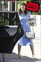 Celebrity Photo: Jennifer Garner 2082x3123   1.4 mb Viewed 1 time @BestEyeCandy.com Added 28 hours ago