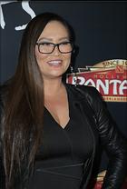 Celebrity Photo: Tia Carrere 1200x1784   226 kb Viewed 12 times @BestEyeCandy.com Added 19 days ago