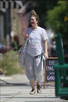 Celebrity Photo: Drew Barrymore 1200x1800   197 kb Viewed 11 times @BestEyeCandy.com Added 63 days ago