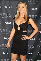 Celebrity Photo: Joanna Krupa 1470x2209   209 kb Viewed 44 times @BestEyeCandy.com Added 70 days ago