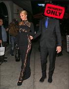 Celebrity Photo: Paris Hilton 2409x3100   1.5 mb Viewed 1 time @BestEyeCandy.com Added 38 hours ago