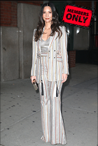 Celebrity Photo: Olivia Munn 2400x3582   1.8 mb Viewed 1 time @BestEyeCandy.com Added 27 days ago