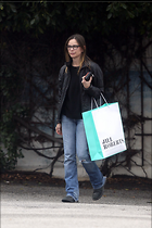 Celebrity Photo: Calista Flockhart 1200x1801   230 kb Viewed 105 times @BestEyeCandy.com Added 711 days ago