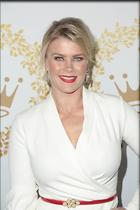Celebrity Photo: Alison Sweeney 1200x1800   149 kb Viewed 31 times @BestEyeCandy.com Added 68 days ago