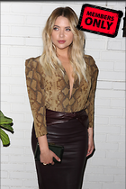 Celebrity Photo: Ashley Benson 2067x3100   4.6 mb Viewed 2 times @BestEyeCandy.com Added 180 days ago