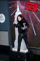 Celebrity Photo: Adriana Lima 2400x3600   5.8 mb Viewed 4 times @BestEyeCandy.com Added 213 days ago