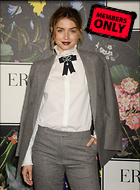 Celebrity Photo: Ana De Armas 3000x4066   1.8 mb Viewed 1 time @BestEyeCandy.com Added 229 days ago