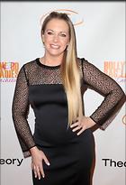 Celebrity Photo: Melissa Joan Hart 1200x1759   300 kb Viewed 115 times @BestEyeCandy.com Added 126 days ago