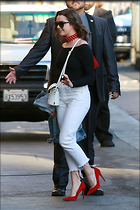 Celebrity Photo: Maisie Williams 1200x1800   213 kb Viewed 16 times @BestEyeCandy.com Added 15 days ago