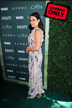 Celebrity Photo: Lea Michele 2100x3150   1.4 mb Viewed 1 time @BestEyeCandy.com Added 5 days ago