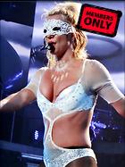 Celebrity Photo: Britney Spears 3672x4896   4.3 mb Viewed 5 times @BestEyeCandy.com Added 316 days ago