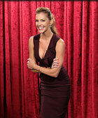 Celebrity Photo: Tricia Helfer 2400x2888   604 kb Viewed 51 times @BestEyeCandy.com Added 32 days ago