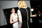 Celebrity Photo: Anna Kendrick 600x400   61 kb Viewed 17 times @BestEyeCandy.com Added 31 days ago