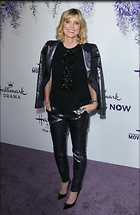 Celebrity Photo: Courtney Thorne Smith 1800x2763   797 kb Viewed 30 times @BestEyeCandy.com Added 115 days ago