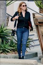 Celebrity Photo: Amy Adams 1600x2400   1,014 kb Viewed 27 times @BestEyeCandy.com Added 62 days ago