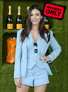 Celebrity Photo: Victoria Justice 3000x4062   1.5 mb Viewed 1 time @BestEyeCandy.com Added 27 hours ago