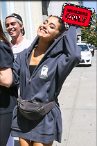 Celebrity Photo: Ariana Grande 2200x3300   2.6 mb Viewed 0 times @BestEyeCandy.com Added 10 hours ago