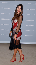 Celebrity Photo: Sarah Shahi 1200x2172   293 kb Viewed 40 times @BestEyeCandy.com Added 31 days ago