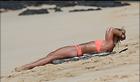 Celebrity Photo: Britney Spears 1920x1123   204 kb Viewed 85 times @BestEyeCandy.com Added 236 days ago