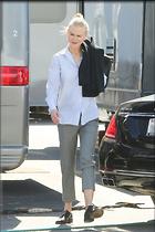 Celebrity Photo: Nicole Kidman 1200x1800   236 kb Viewed 14 times @BestEyeCandy.com Added 24 days ago