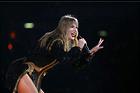 Celebrity Photo: Taylor Swift 1200x800   95 kb Viewed 62 times @BestEyeCandy.com Added 130 days ago