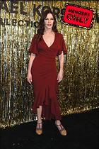Celebrity Photo: Catherine Zeta Jones 3193x4792   2.4 mb Viewed 1 time @BestEyeCandy.com Added 59 days ago