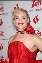 Celebrity Photo: Elisabeth Rohm 1200x1800   260 kb Viewed 36 times @BestEyeCandy.com Added 100 days ago