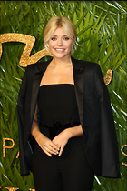 Celebrity Photo: Holly Willoughby 1200x1800   217 kb Viewed 59 times @BestEyeCandy.com Added 224 days ago