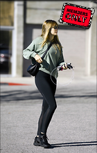 Celebrity Photo: Elizabeth Olsen 7112x11245   2.5 mb Viewed 2 times @BestEyeCandy.com Added 26 days ago