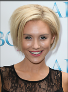Celebrity Photo: Nicky Whelan 2208x3000   579 kb Viewed 57 times @BestEyeCandy.com Added 211 days ago