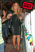 Celebrity Photo: Mariah Carey 2133x3200   1.3 mb Viewed 0 times @BestEyeCandy.com Added 2 days ago
