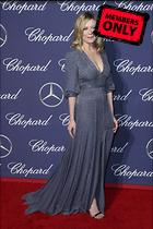 Celebrity Photo: Kirsten Dunst 3006x4508   2.8 mb Viewed 4 times @BestEyeCandy.com Added 5 days ago
