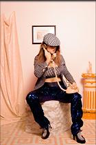 Celebrity Photo: Joanna Levesque 1000x1500   342 kb Viewed 56 times @BestEyeCandy.com Added 63 days ago