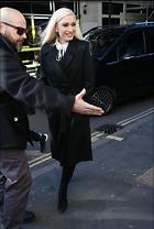Celebrity Photo: Gwen Stefani 1200x1787   214 kb Viewed 17 times @BestEyeCandy.com Added 69 days ago
