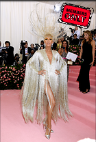 Celebrity Photo: Celine Dion 3603x5361   2.9 mb Viewed 1 time @BestEyeCandy.com Added 3 days ago