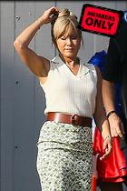 Celebrity Photo: Jennifer Aniston 2201x3300   2.4 mb Viewed 2 times @BestEyeCandy.com Added 47 days ago