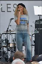 Celebrity Photo: Leona Lewis 1200x1798   217 kb Viewed 15 times @BestEyeCandy.com Added 54 days ago
