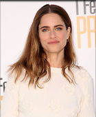 Celebrity Photo: Amanda Peet 1200x1461   149 kb Viewed 23 times @BestEyeCandy.com Added 82 days ago