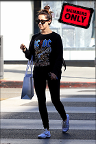 Celebrity Photo: Ashley Tisdale 1530x2296   1.7 mb Viewed 0 times @BestEyeCandy.com Added 102 days ago