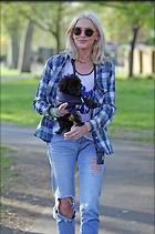 Celebrity Photo: Stephanie Pratt 1200x1805   244 kb Viewed 19 times @BestEyeCandy.com Added 72 days ago