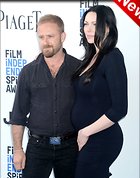 Celebrity Photo: Laura Prepon 1200x1523   205 kb Viewed 10 times @BestEyeCandy.com Added 3 days ago
