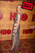 Celebrity Photo: Anne Heche 2848x4272   1.3 mb Viewed 0 times @BestEyeCandy.com Added 140 days ago