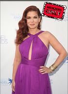 Celebrity Photo: Debra Messing 2579x3600   3.9 mb Viewed 1 time @BestEyeCandy.com Added 20 days ago