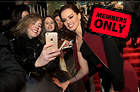 Celebrity Photo: Daisy Ridley 5646x3714   1.6 mb Viewed 0 times @BestEyeCandy.com Added 16 days ago